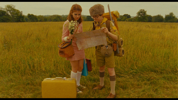 moonrise_kingdom_23